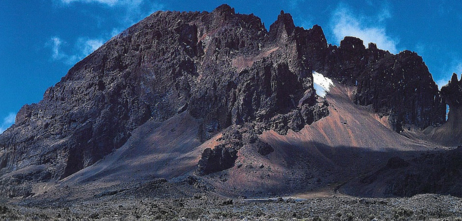 Close-up-view-of-Mawenzi-peak-on-the-Grand-Traverse-route-e1462417932907