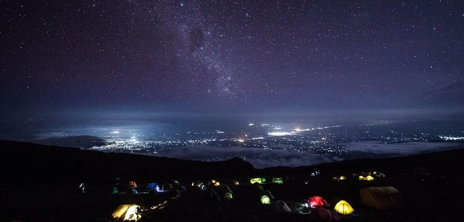 Karanga-Valley-camp-at-night-960-x-455-e1462418216774