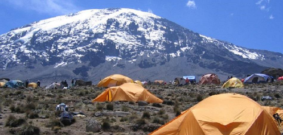 Kili-camps-950-x-455
