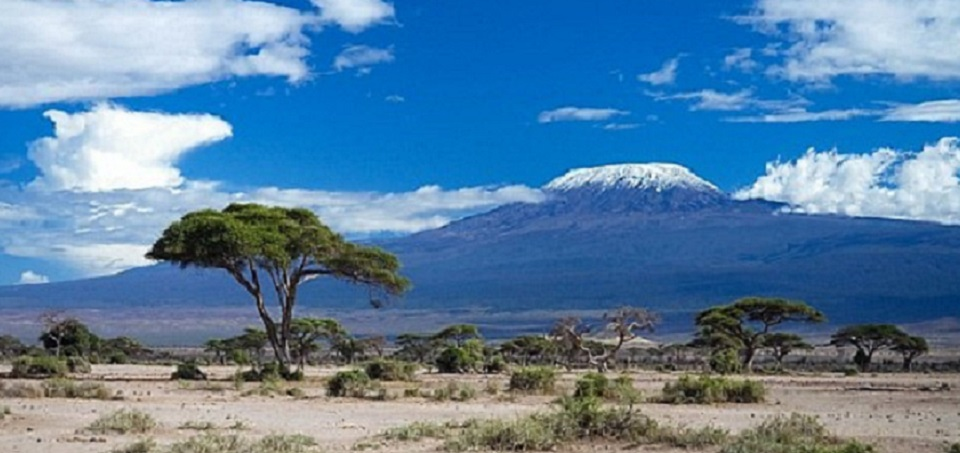 Kilimanjaro-scenic-view-from-African-plains1