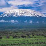 Common Sense Reign in Climbing Kilimanjaro