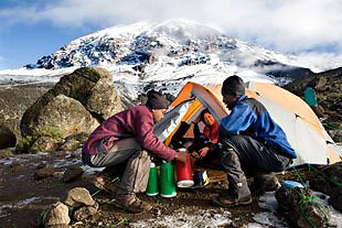 kilimanjaro-mountain-camping-01
