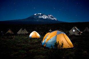 serengeti-kilimanjaro-mountain-camping-03