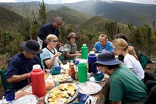 serengeti-kilimanjaro-mountain-camping-05