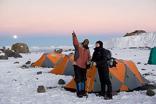 serengeti-kilimanjaro-mountain-camping-06