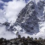 Seven Summits:  The Pinnacle of Mountain Climbing