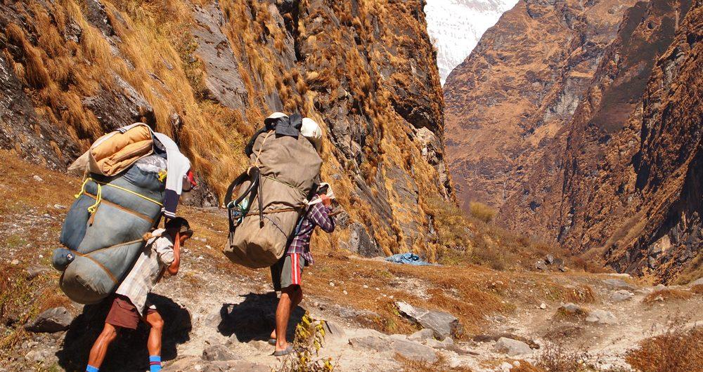 sherpas-header-img